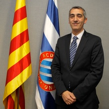 Ramón Robert Estella