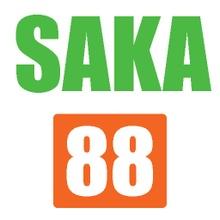 SAKA88