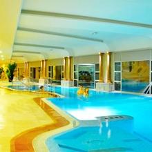 Hoteles con Spa en Castilla-La Mancha