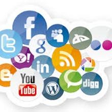 Las redes sociales siempre han existido