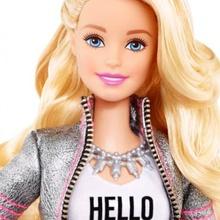 Barbie: 58 años de encanto
