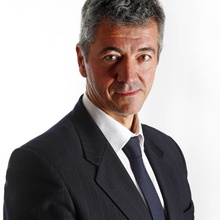 Miguel Ángel Gil