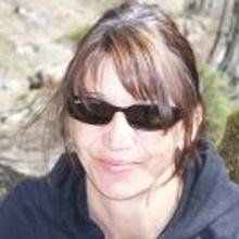 Sylvie B