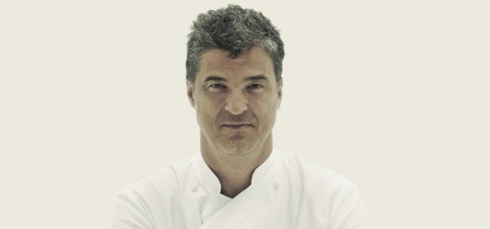 Carles Abellan