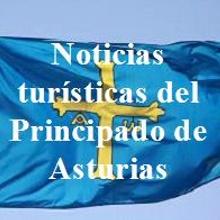 Noticias turísticas de Asturias