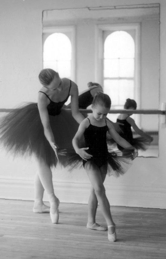 Danza Cl C3 A1sica