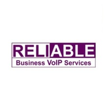 Reliable VOIP