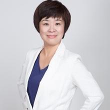 Ms. Jun Zhao