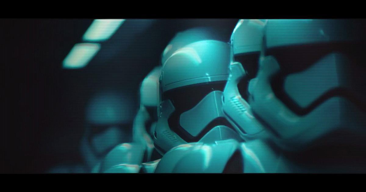 1200x630 294440 Star Wars El Despertar De La Fuerza