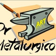 Dr Metalurgico