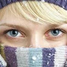 Como preparar tu cuerpo para el invierno