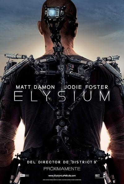 Elysium 02