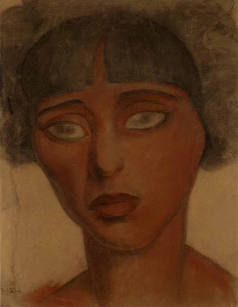 Frida Obrasmuseo 273 Copia