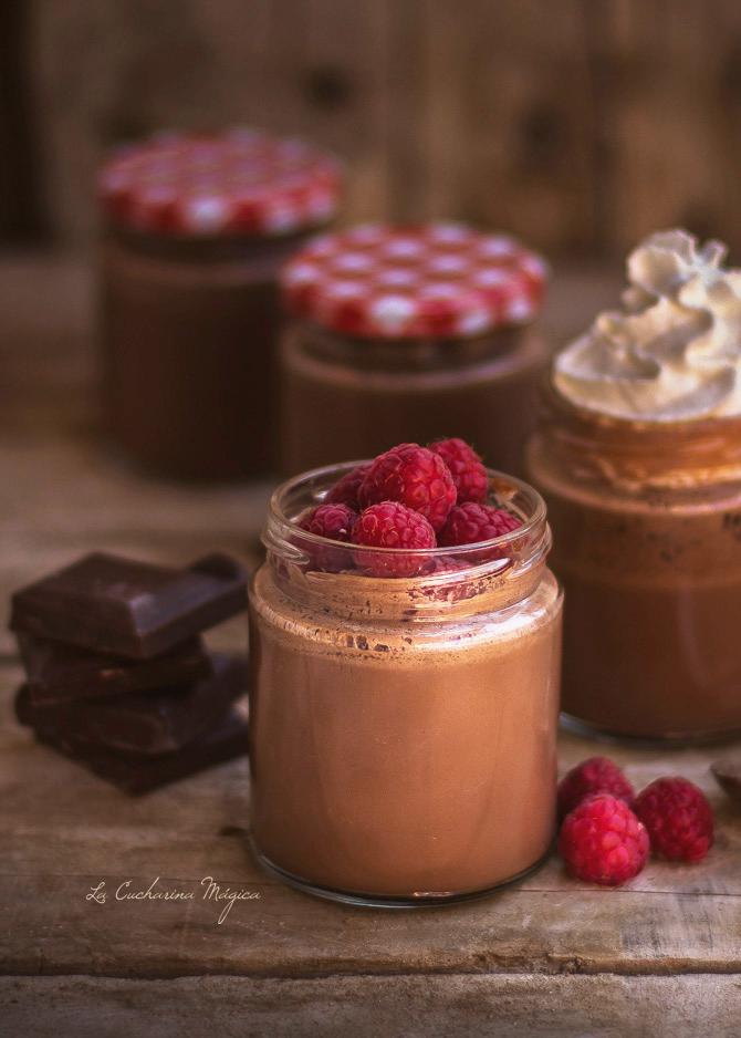 Yogur Chocolate2