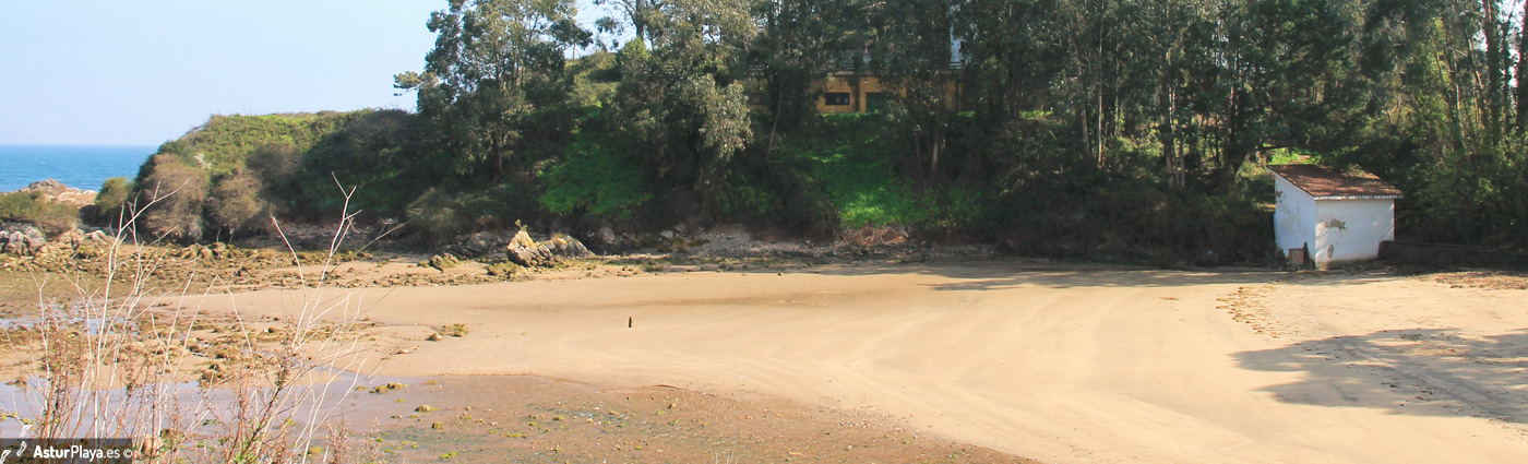 Peran Beach Canda2