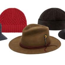 15 najlepszych kapeluszy na lato 2021