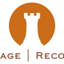Sage recon