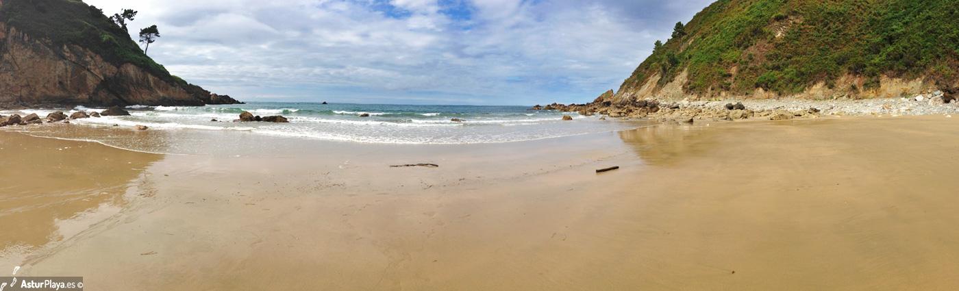 Xilo Veneiro Beach3