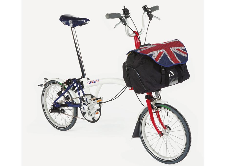 Bicis Plegables Para La Ciudad 402029386 1200x800
