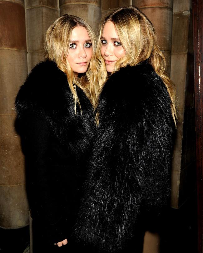 Ashley Y Mary Kate Olsen 3445 650x