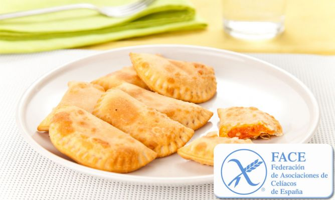 Empanadillas Atun Xl 668x400x80xx
