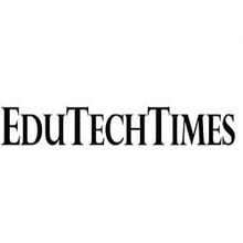 edutechtimes