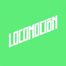 Locomoción Fest