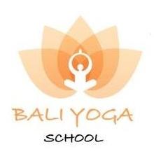 BaliYogaSchool
