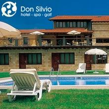 Hotel Don Silvio