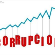 Todo sobre la Corrupción