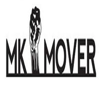 MK Mover