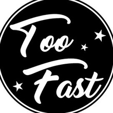 Too Fast Clothing