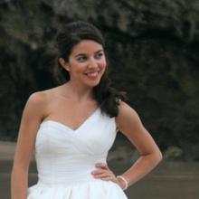Carmen Roma