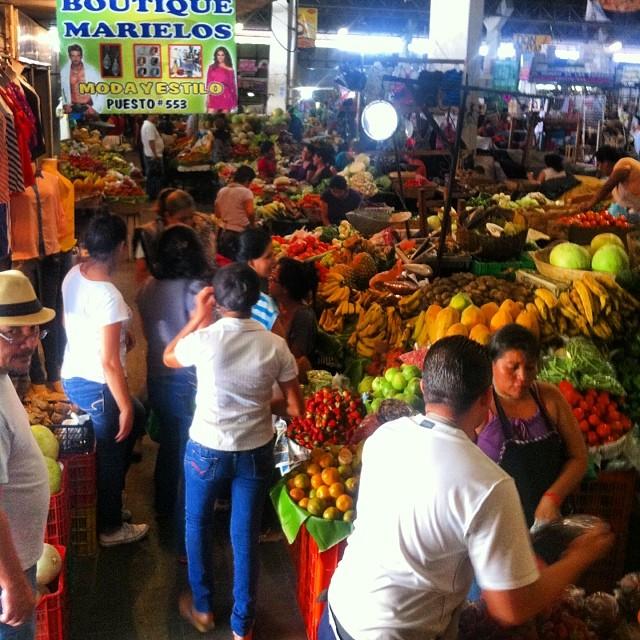 Market Mercado Elsalvador Sansalvador Bis Iloveit Nofilter Instagram