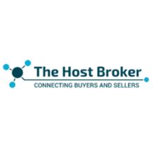 The Host Broker