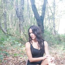 Sara Sarmiento