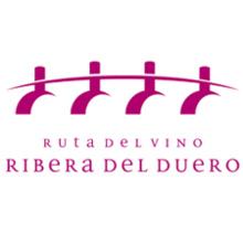 Museo del Vino Ribera del Duero