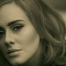 Adele - Hello
