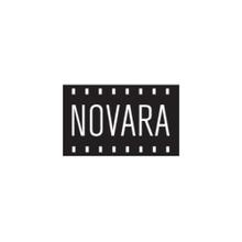 Novara Restaurant