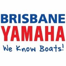 BrisbaneYamaha