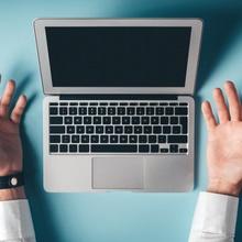 Trámites online sin certificado digital