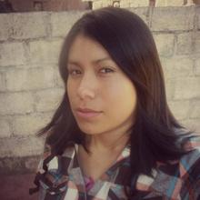Bethsy Ancco Rios