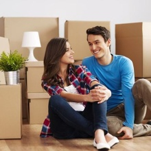 How to Choose House Movers in Hertford?
