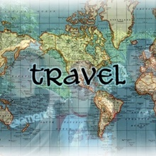 How to plan a round-the-world trip