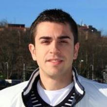 Adrián Rodríguez Ares