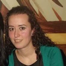 Lara Fernández Vinagre