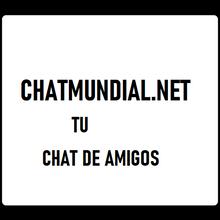 chatmundial.net