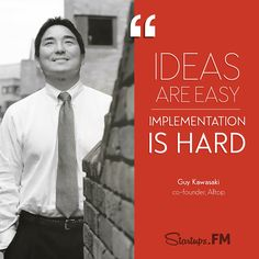 Quotes On Pinterest Entrepreneur Business And Rose