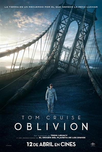 Oblivion 01