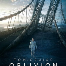 Obivion